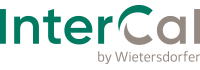 InterCal Slovenija d.o.o. Logo